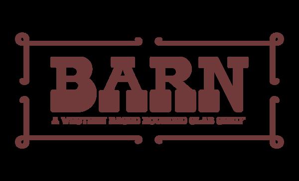barn-free-font