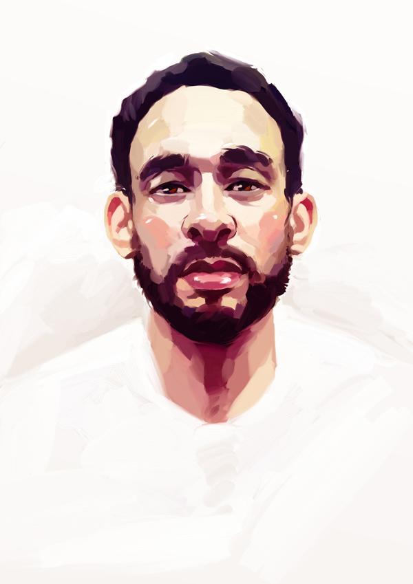 cartoon-portrait2
