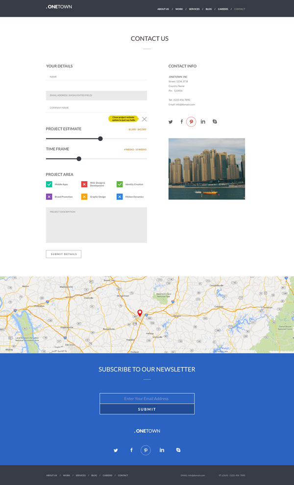 respy-web-contact-preview