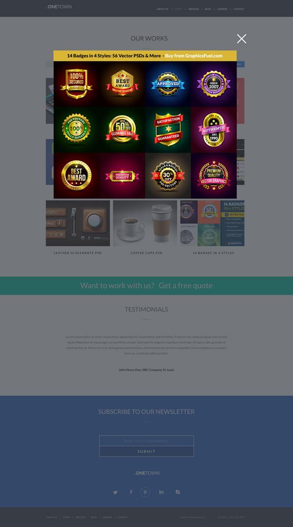 respy-web-portfolio-popup-preview