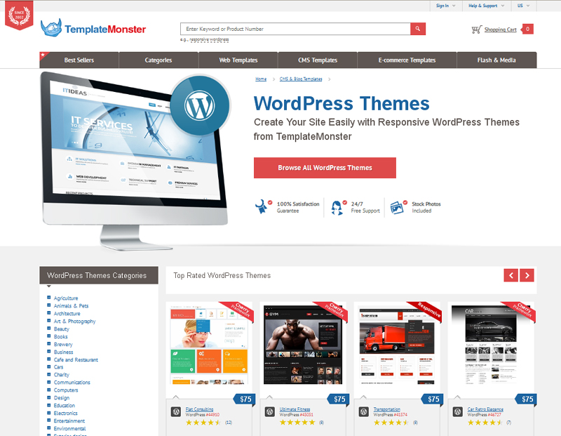 TM-wordpress-themes-giveaway