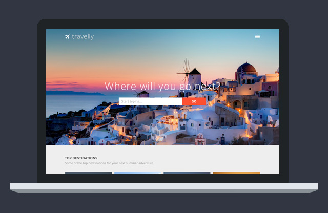 travelly_preview_macbook