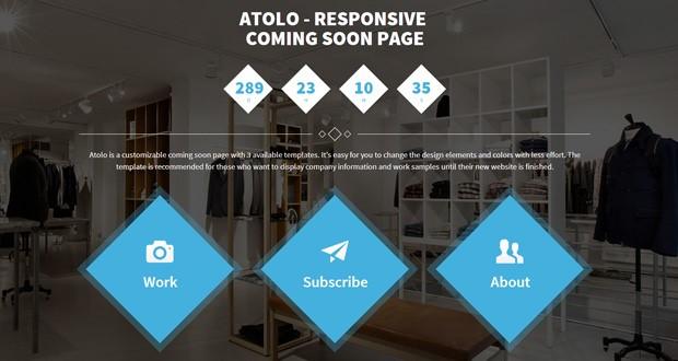 atolo-coming-soon