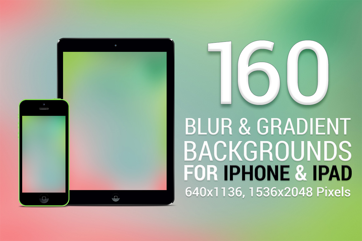 blur-gradient-bg-iphone-ipad
