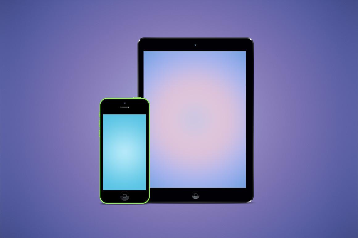 blur-gradient-multi-iphone-ipad
