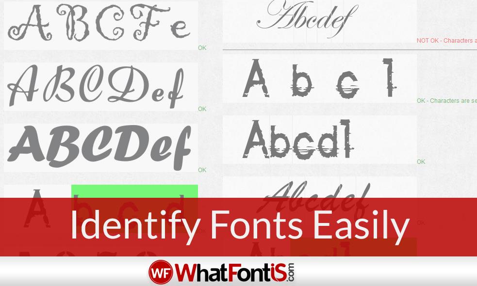 identify-fonts-whatfontis