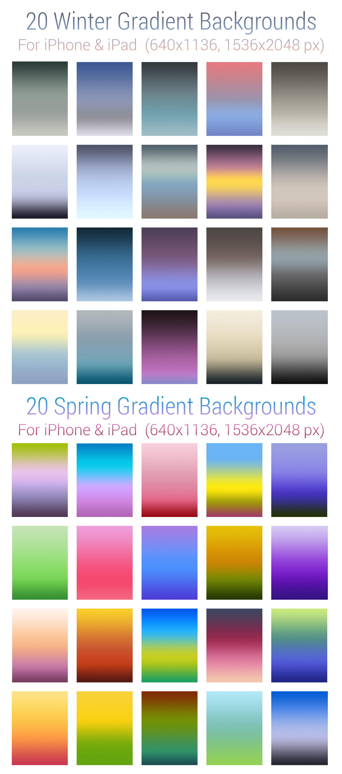 winter-spring-bg-iphone-ipad
