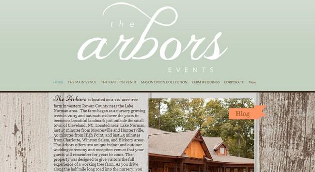 4-arbors-wix