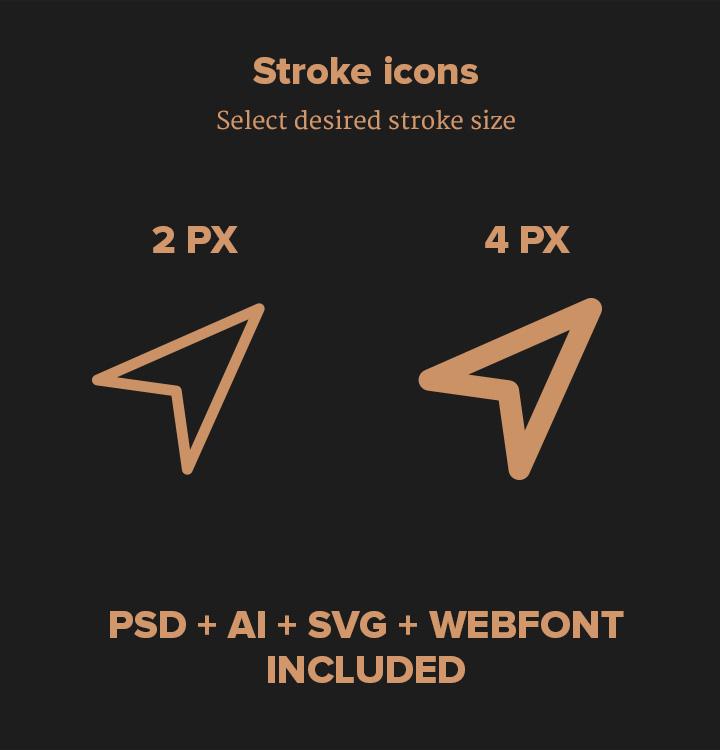 stroke-icon-pack-stroke