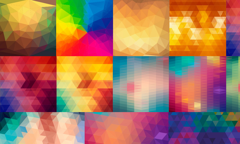 24-polygon-backgrounds-featured