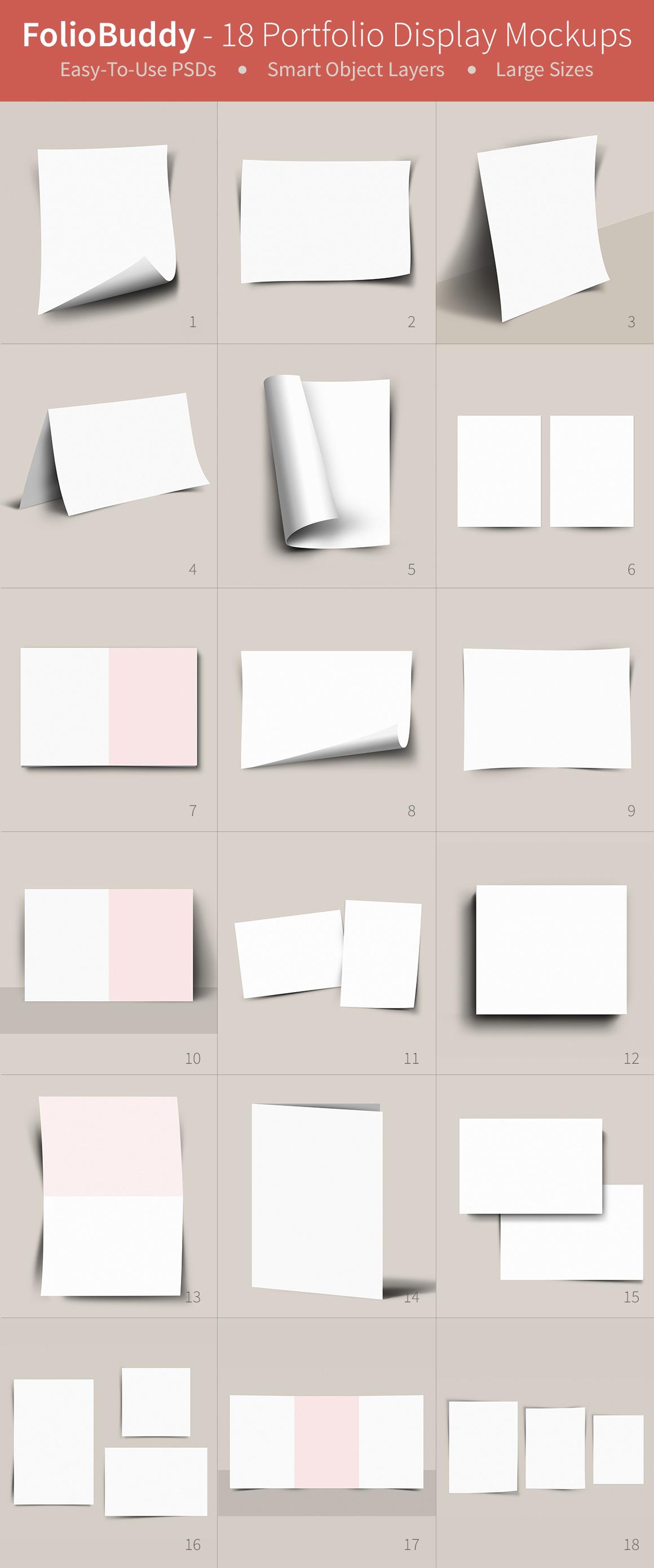 portfolio-mockups02