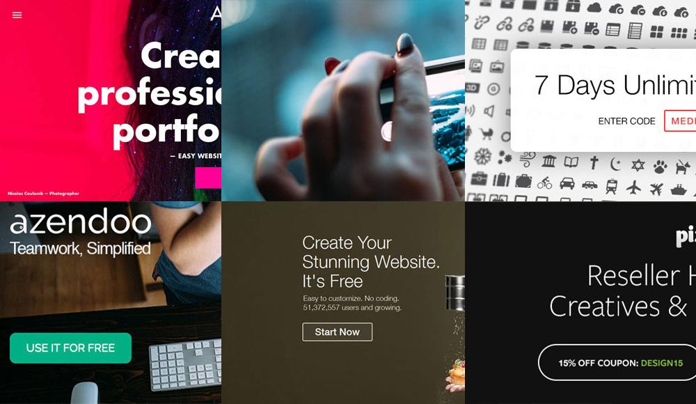 design-resources-featured