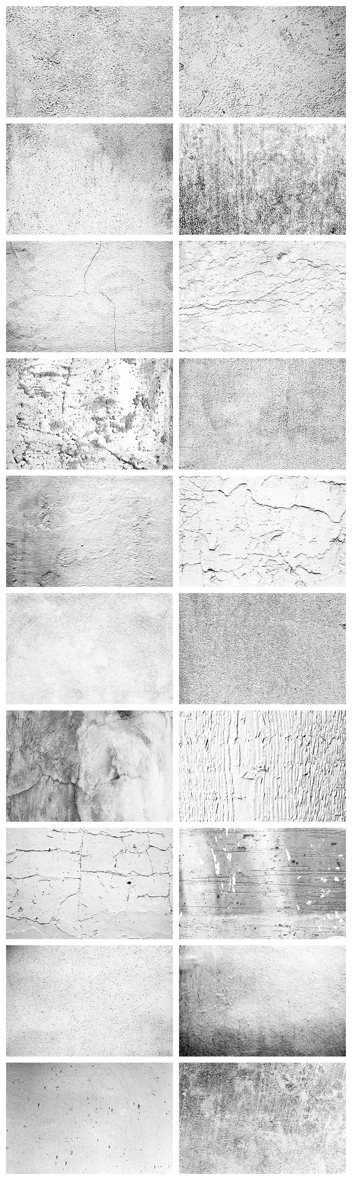 free-textures-preview