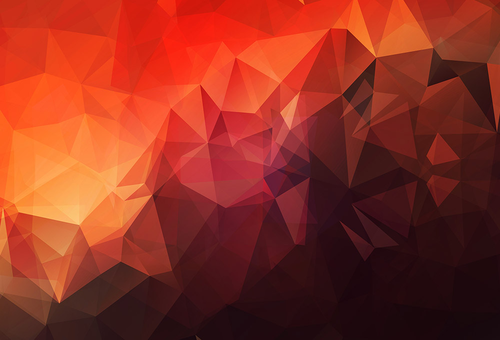 polygon-background10-preview