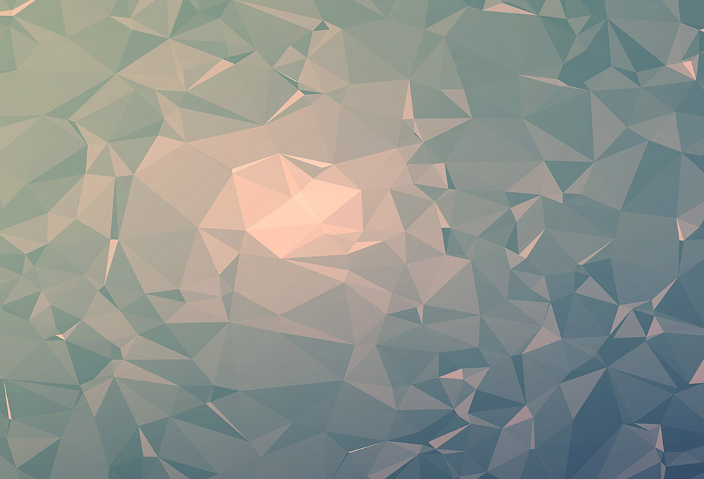 polygon-background3-preview