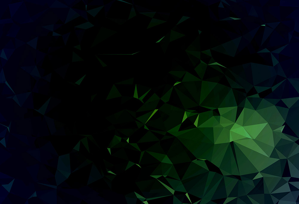 polygon-background4-preview