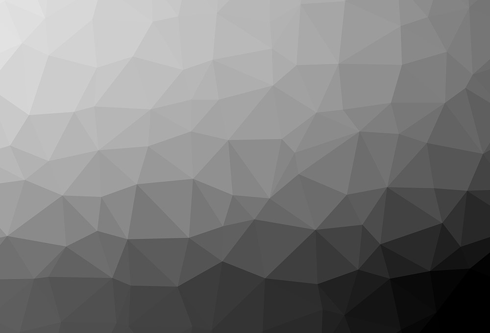 polygon-background5-preview