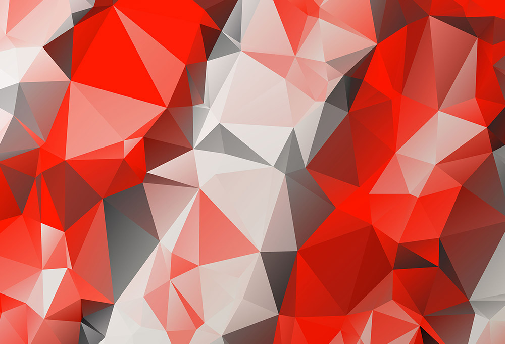 polygon-background8-preview