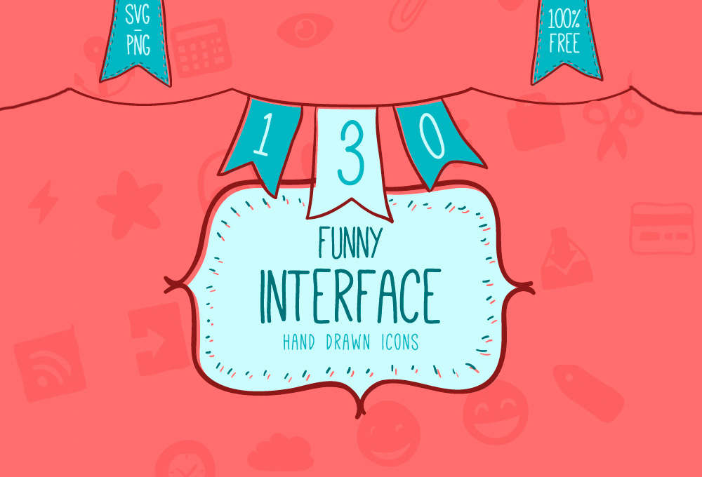 130-free-interface-icons-featured