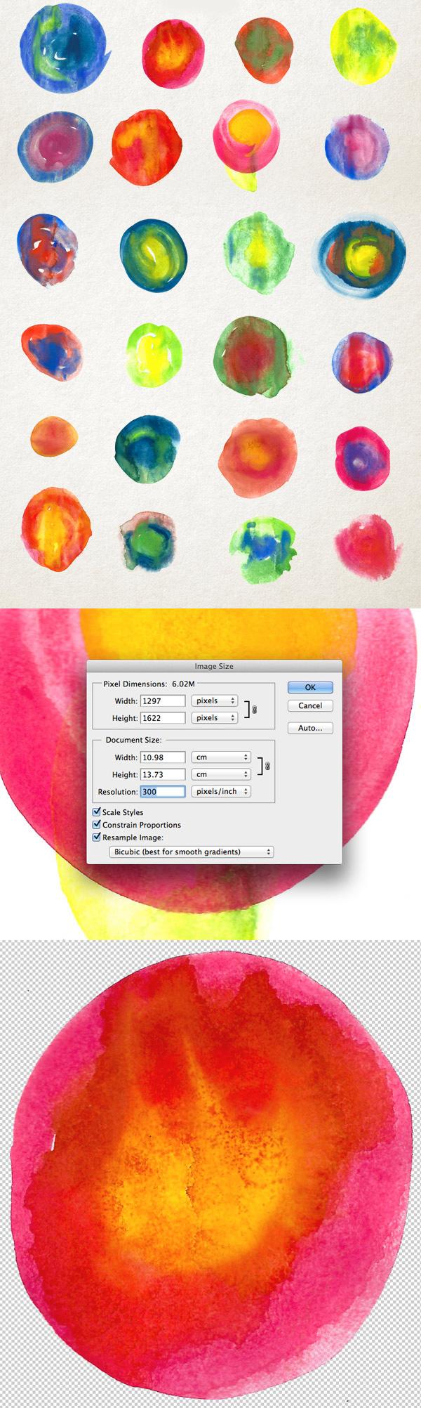 25-watercolor-textures