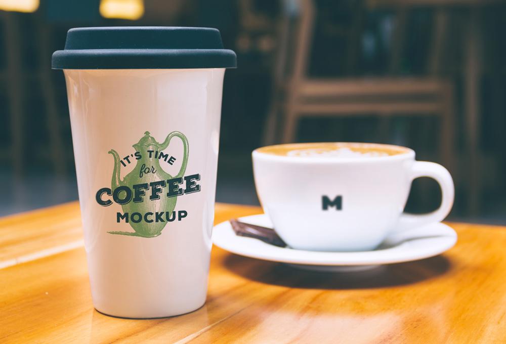 coffee-mug-mockup-01-a