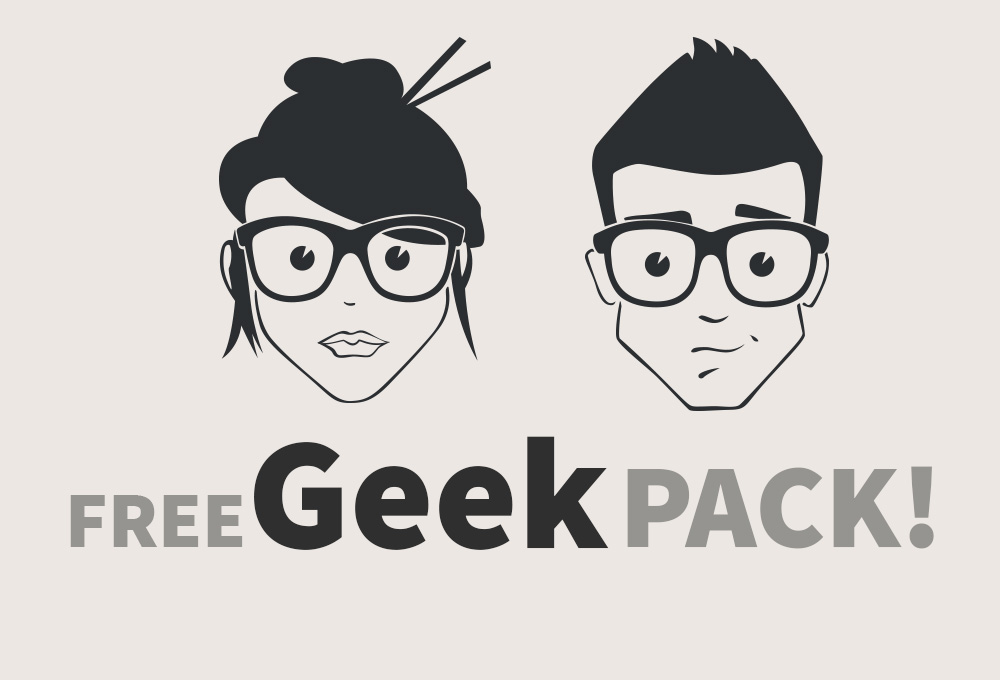 free-geek-pack-featured