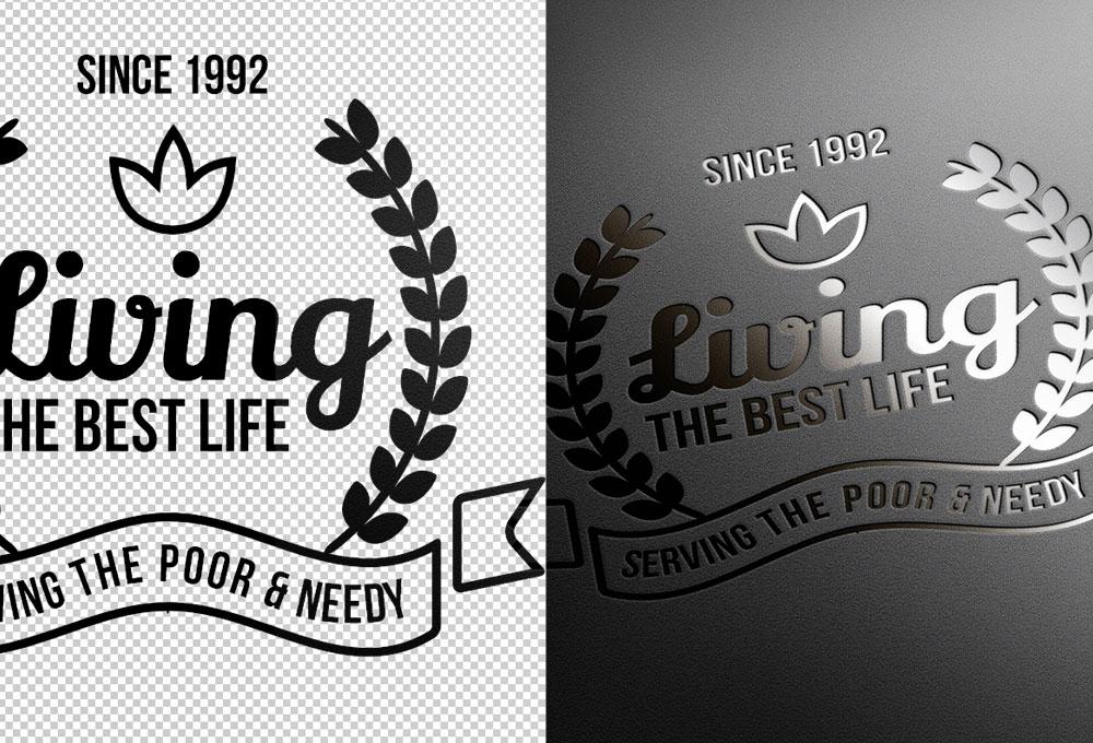 letterpress-logo-mockup2