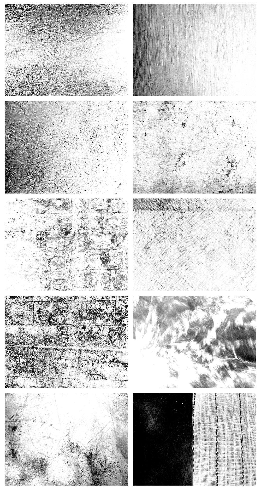 http://www.graphicsfuel.com/wp-content/uploads/2014/11/10-grunge-textures.jpg