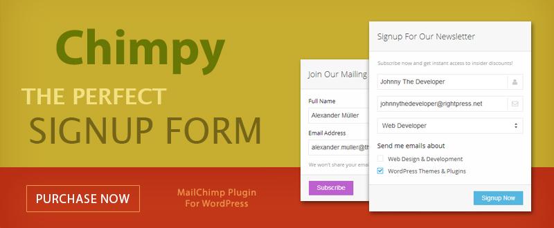 Awesome Premium Plugins That A Pro Web Designer Or Web Developer Needs
