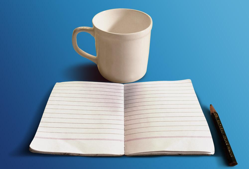 book&coffeecup-mockup03