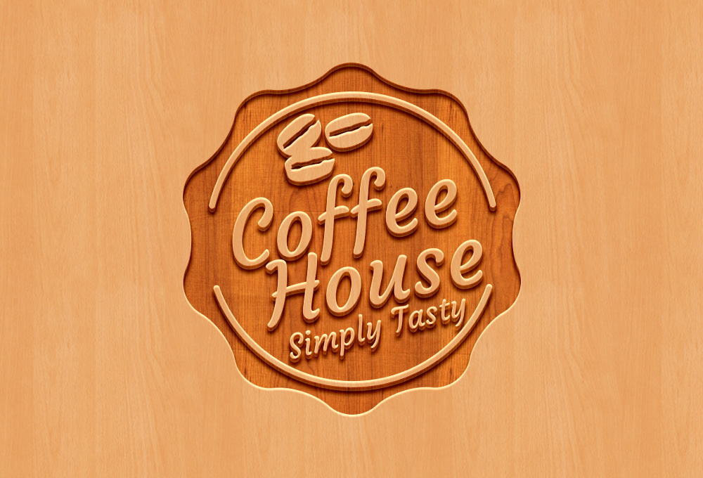 carved-wood-logo-mockup02