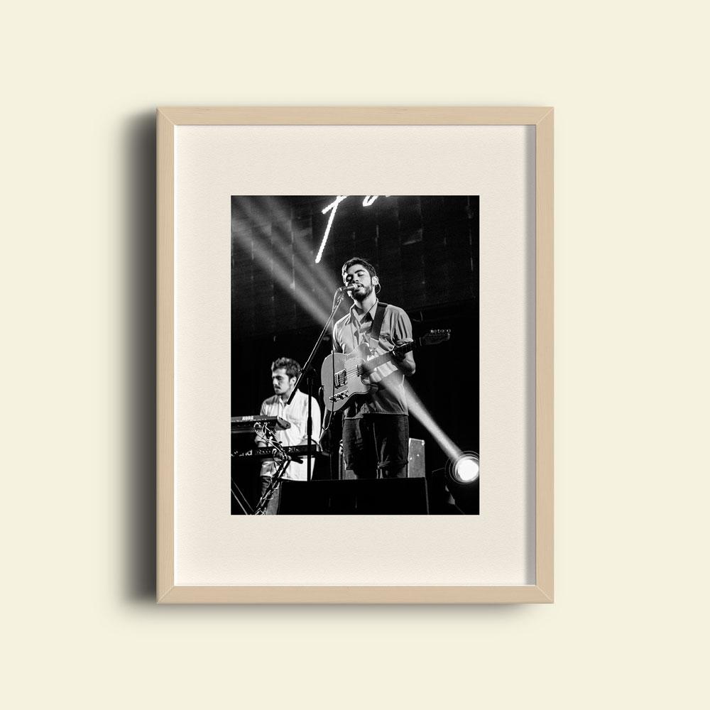 Photo Frames PSD Mockups - GraphicsFuel