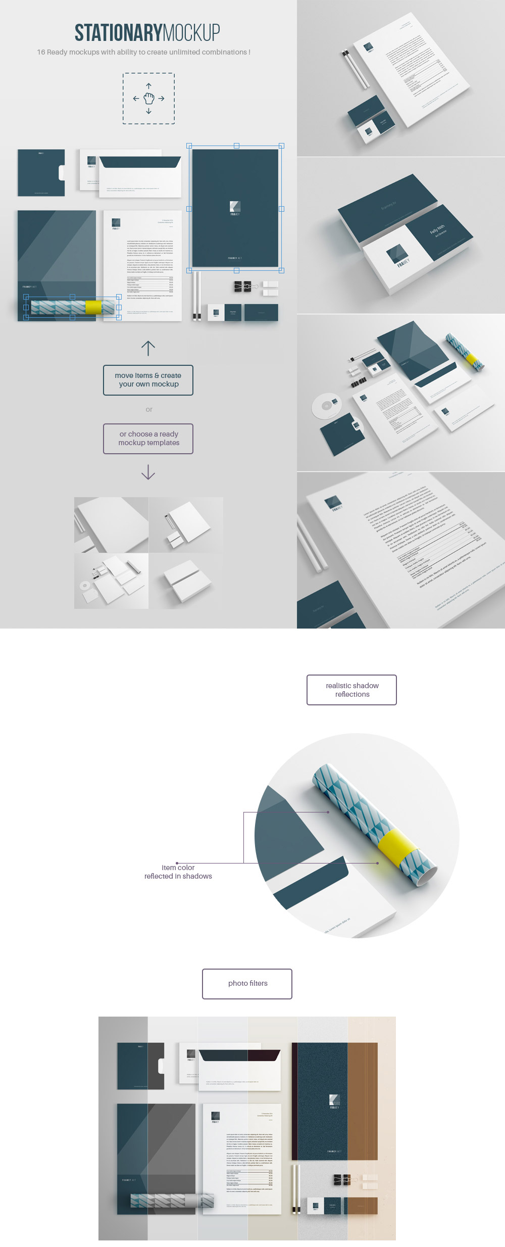 http://www.graphicsfuel.com/wp-content/uploads/2014/11/free-stationery-mockup-fullview.jpg