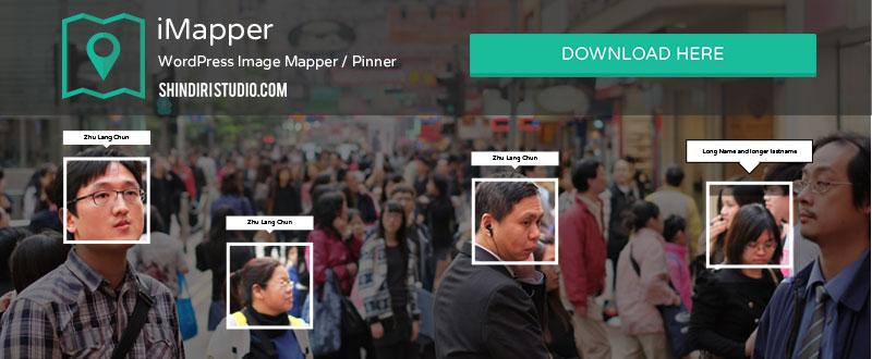 i-mapper-5