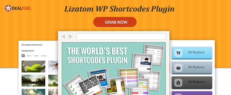 lizatom-plugin4