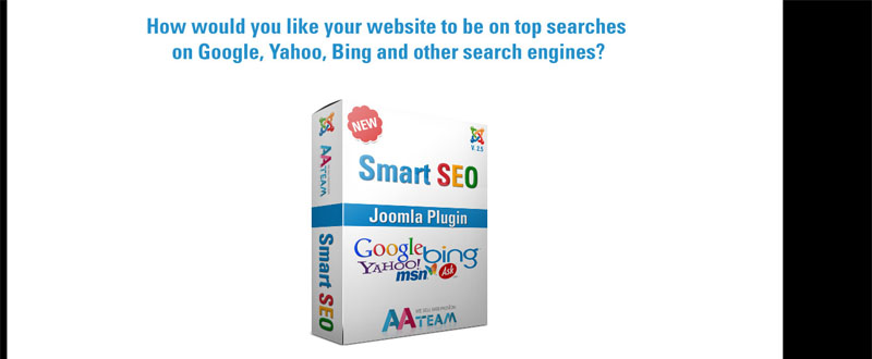 smart-seo-joomla-plugin_url