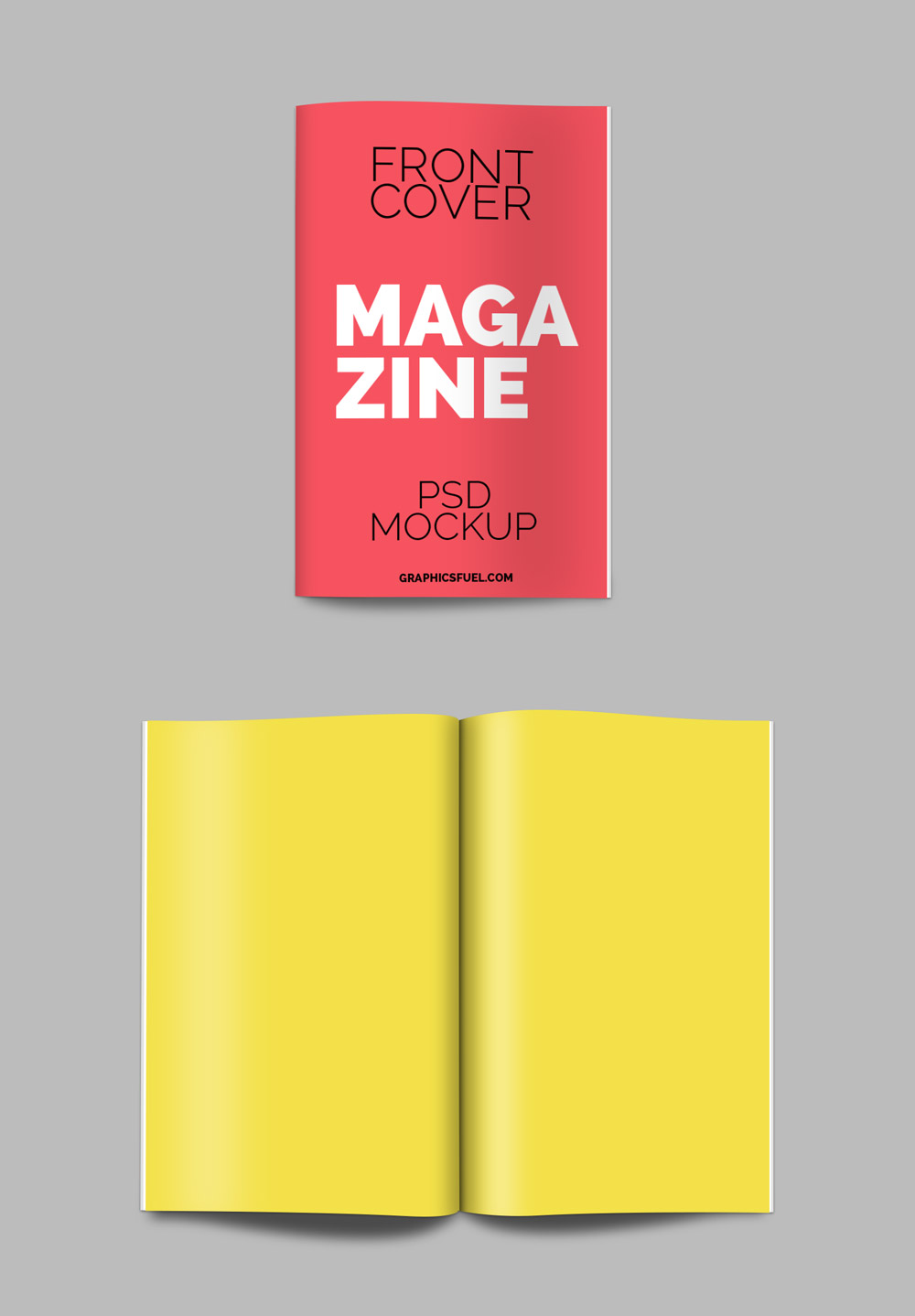 http://www.graphicsfuel.com/wp-content/uploads/2014/12/open-book-mockup.jpg