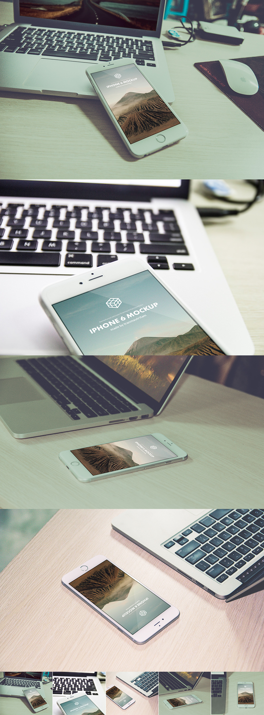 http://www.graphicsfuel.com/wp-content/uploads/2015/01/05-iphone-6-plus-psd-mockups.jpg