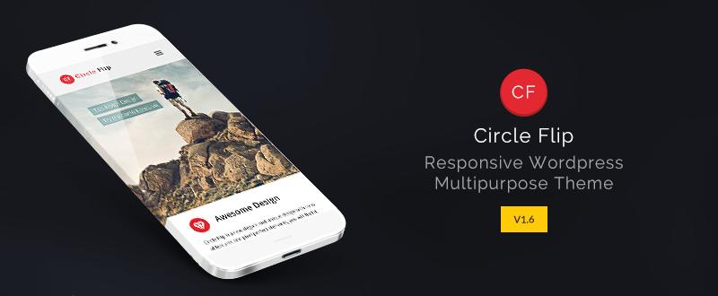CircleFlip3