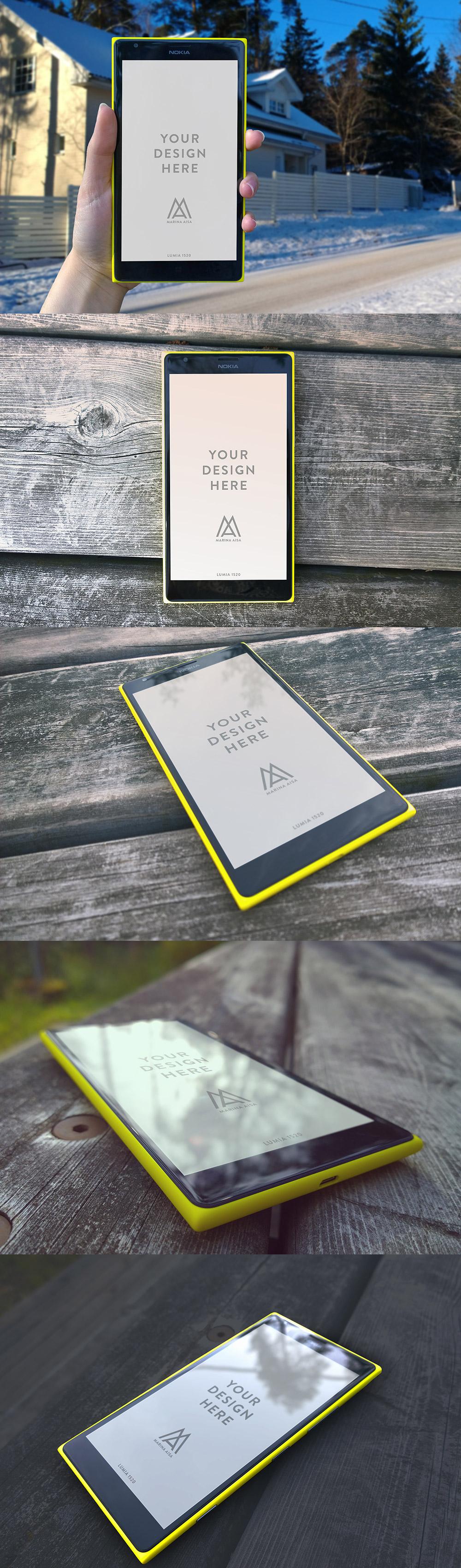 http://www.graphicsfuel.com/wp-content/uploads/2015/01/Nokia-Lumia-Mockups.jpg
