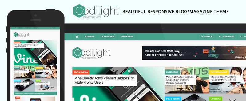 codilight2