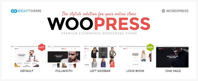 woopress3