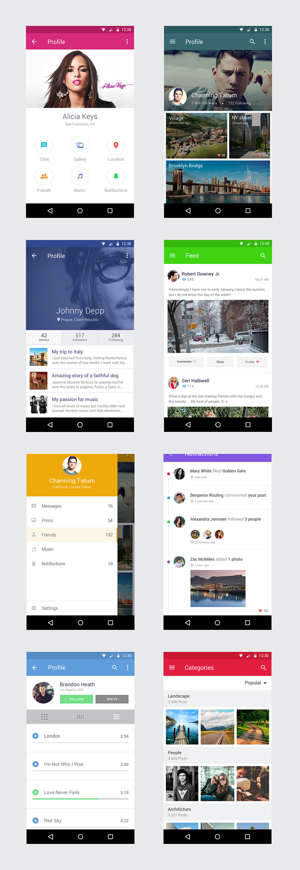http://www.graphicsfuel.com/wp-content/uploads/2015/02/android-ui-kit.jpg