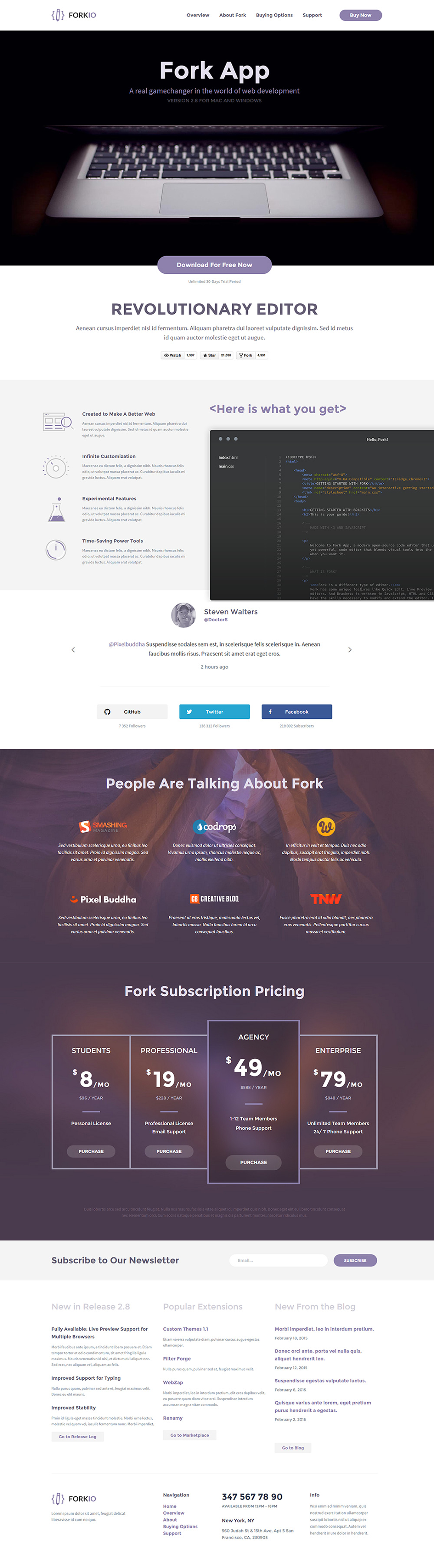 http://www.graphicsfuel.com/wp-content/uploads/2015/03/free-one-page-website-template-full.jpg