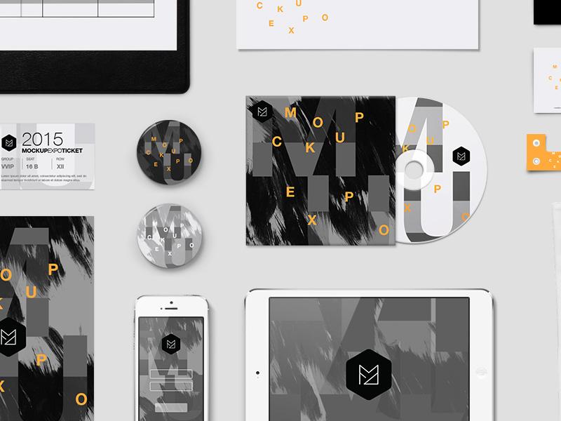 http://www.graphicsfuel.com/wp-content/uploads/2015/04/branding-stationery-mockup3.jpg