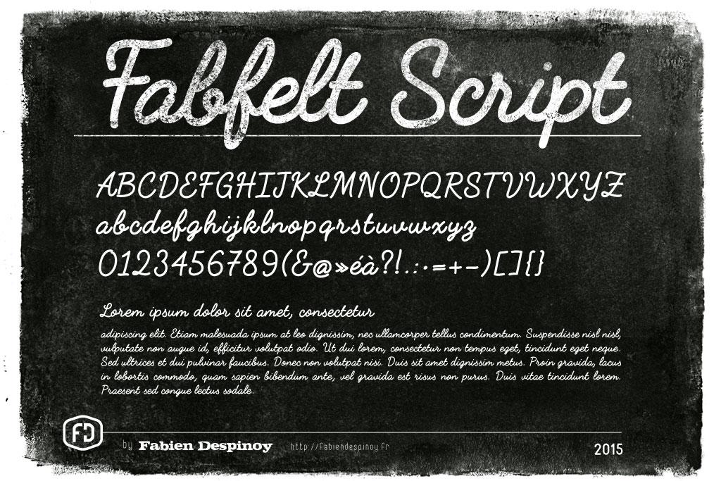 http://www.graphicsfuel.com/wp-content/uploads/2015/04/fabfelt-script-font.jpg