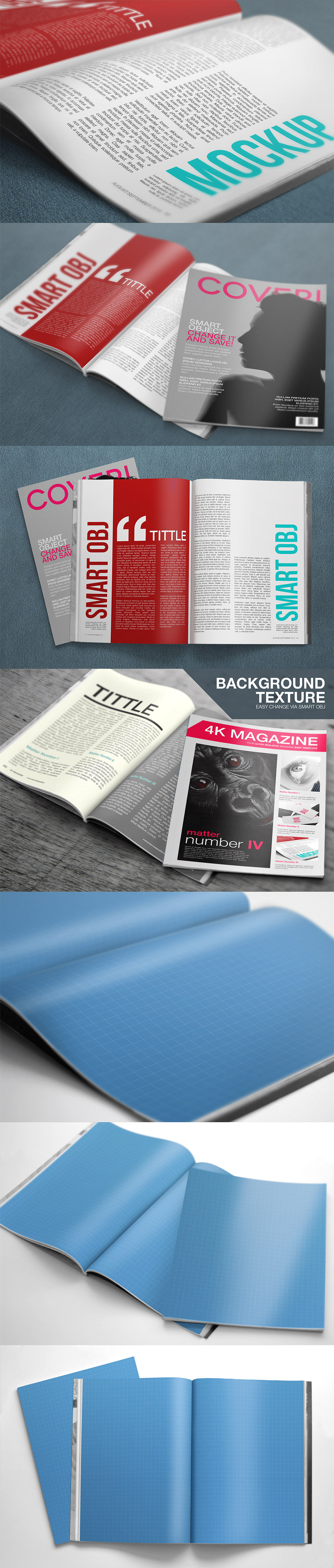 http://www.graphicsfuel.com/wp-content/uploads/2015/04/psd-magazine-mockups.jpg