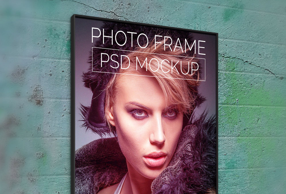 psd-wall-poster-mockup-featured