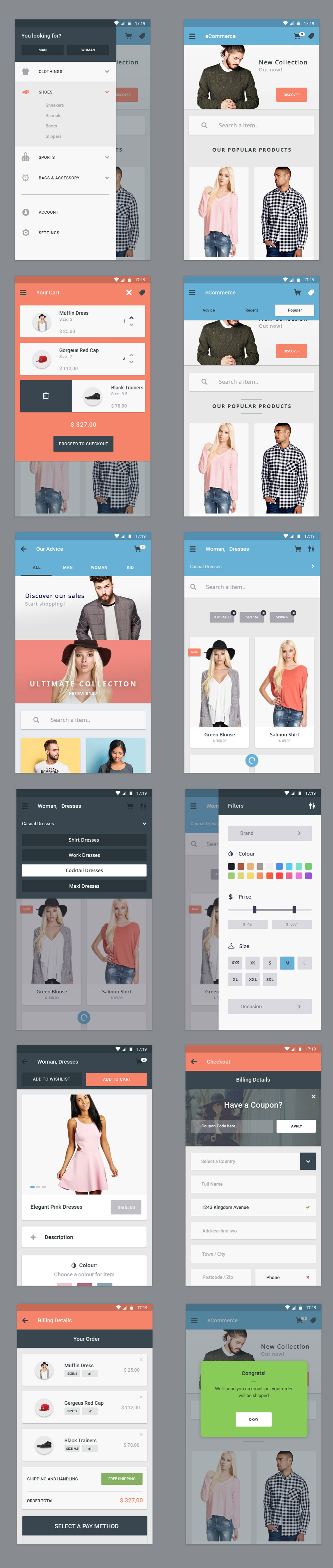 http://www.graphicsfuel.com/wp-content/uploads/2015/05/12-ecommerce-app-ui-screens.jpg