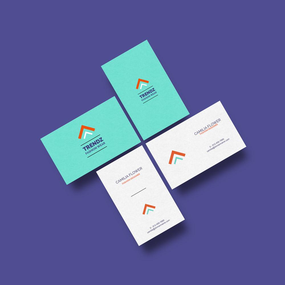 business-card-mockups02